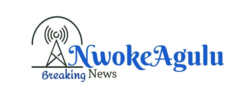 Nwoke Agulu News Media